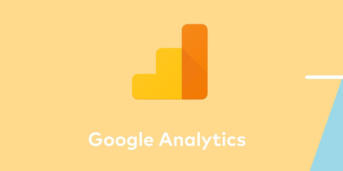 גוגל אנליטיקס – יכולות ונתונים