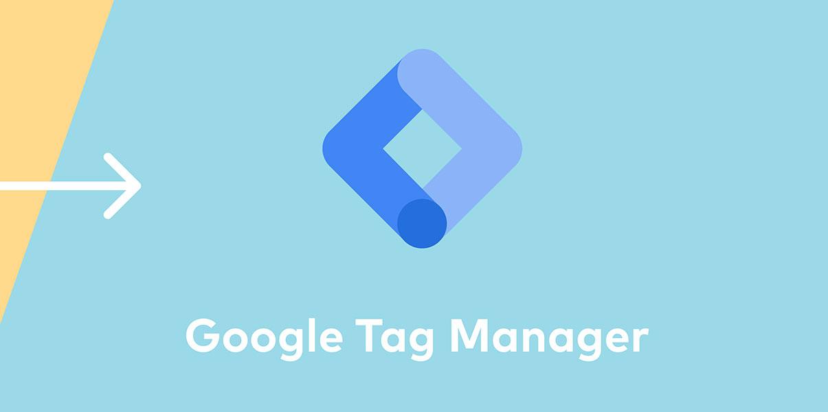 גוגל תג – יכולות ונתונים